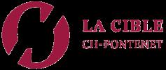 la-cible-Trefilage-Profilag